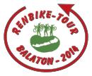 RenBikeTour