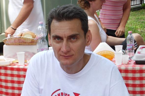 Dr. Schneider Károly